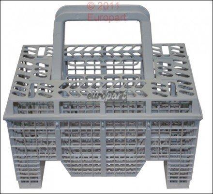 aeg-electrolux-besteckkorb-grau-245-x-160-x-230-mm-nr-111822800-original
