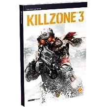 Killzone 3 -?de?ed??ede??d????de?ed???de??d????de?ed???de??d???he Official Guide by Future Press (2011-02-22)