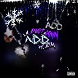 Bust Down (feat. Ajja) [Explicit]