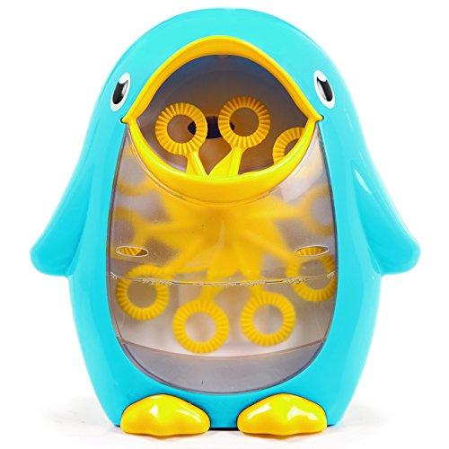 munchkin-pompas-de-jabon-para-el-bano-juguete-de-bano-011352