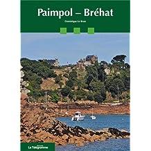 PAIMPOL-BREHAT
