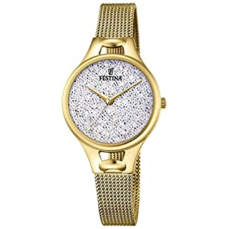 Reloj Festina para Mujer F20332/1