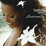 Momento | Bebel Gilberto