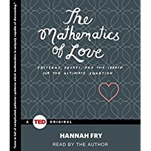 [(The Mathematics of Love)] [Author: Hannah Fry] published on (February, 2015)