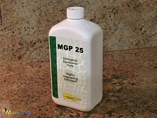 mgp-25-1-kg-forte-detergente-sgrassante-contro-unto-e-sporco