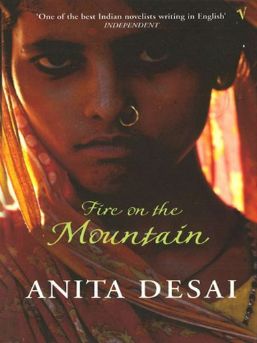 fire on the mountain anita desai ebook free diwnloas