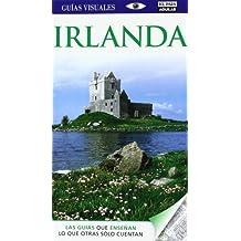 Irlanda - Guías Visuales
