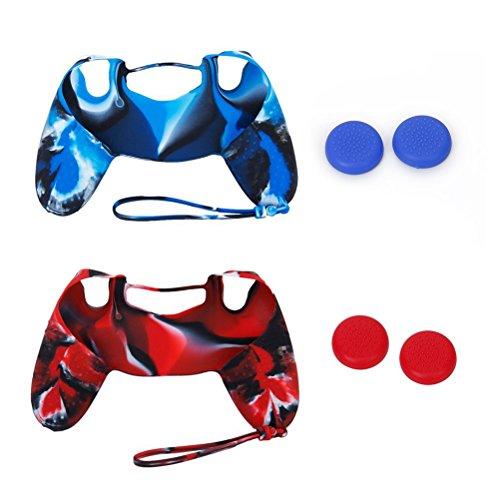 pixnor-2-set-di-pelle-protettiva-portatile-di-qualita-premium-di-caso-copertine-e-joystick-thumbstic
