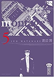 Montage - Tome 5