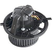 Heizung Gebläse Motor Fan 922767164119227671