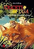 Scarica Libro CRICETI IN FUGA La Valle delle Primule rosse (PDF,EPUB,MOBI) Online Italiano Gratis