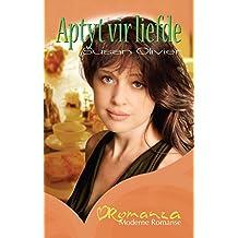 Aptyt vir liefde (Afrikaans Edition)