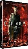 Caligula | Brass, Tinto. Réalisateur