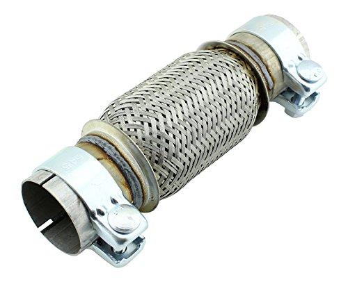 61-x-150-mm-universal-edelstahl-flexrohr-inkl-montageschellen