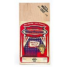 Axtschlag–Tavolette in legno per
