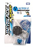 #3: Takaratomy Beyblade Burst Victory Valtryek (12.7cm), Color May Vary