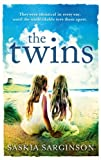 Picture Of The Twins: The Richard & Judy Bestseller