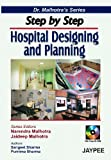 #9: Step by Step Hospital Designing and Planning
