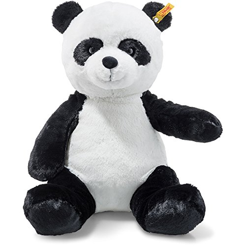 Steiff-Soft-Cuddly-Friends-Ming-Panda-Large-Soft-Toy