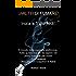 Smetti di fumare! Inizia a SVAPARE!: Come smettere di fumare senza smettere di fumare!