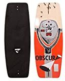Tisch Wakeskate Liquid Force Focus 42