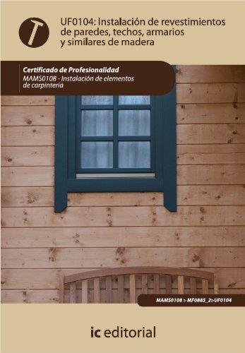 instalacion-de-revestimientos-de-paredes-techos-armarios-y-similares-de-madera-mams0108