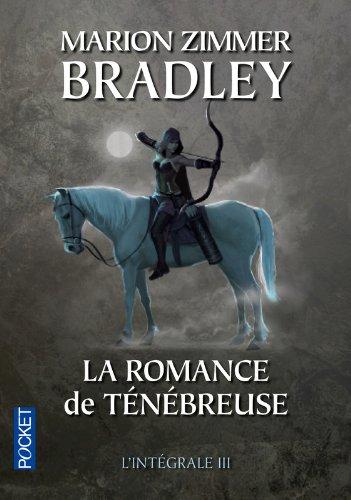La Romance de Ténébreuse (3)