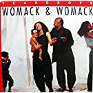 Teardrops (incl. 3 versions, 1988) by Womack & Womack (1988-08-02)