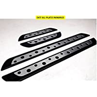 Citroen DS5 2012 – 2017 flexill Dot placas de umbral de la puerta ...