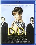 Didi Hollywood [Blu-ray]