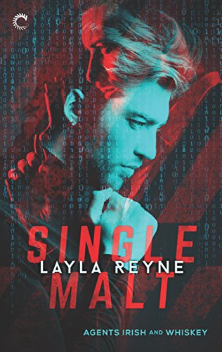 Single Malt by [Reyne, Layla]