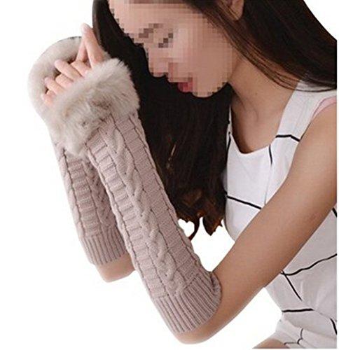 tininna-guantes-elastico-suave-brazo-mujeres-de-la-manera-de-senora-girls-de-manga-larga-sin-dedos-c