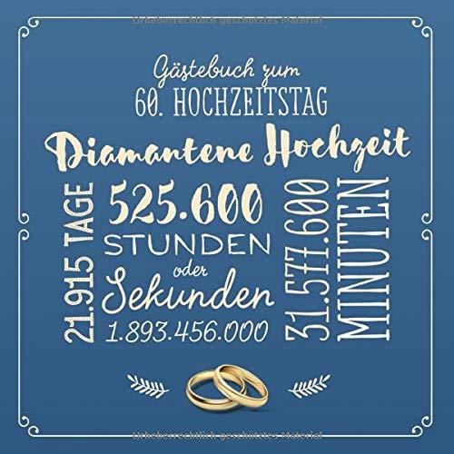 ᐅᐅ Diamantene Hochzeit Geschenk Preisvergleich 2019