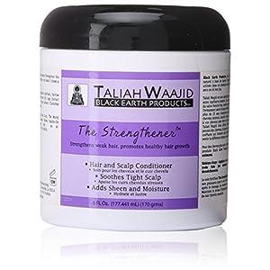 Taliah Waajid Strengthener – Regular 175 ml by Taliah