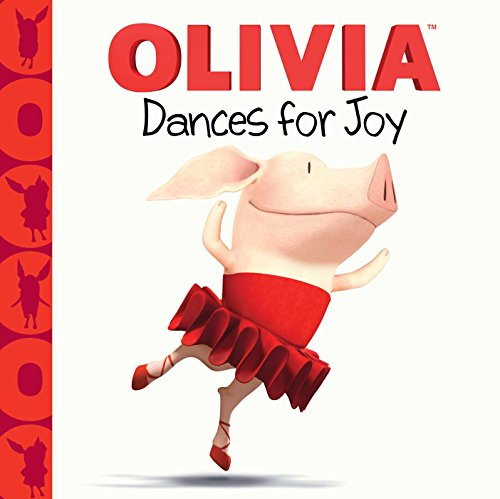 olivia-dances-for-joy