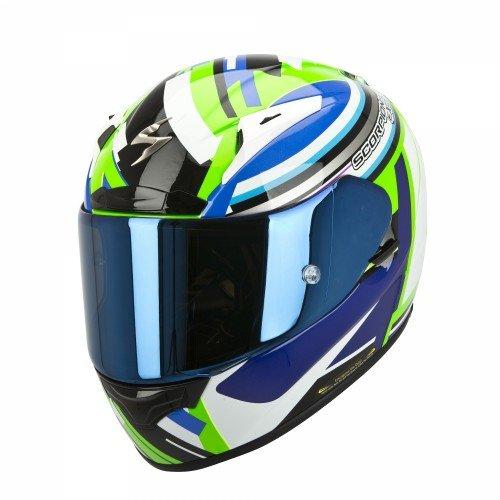 scorpion-motorcycle-helmets-scorpion-exo-2000-evo-air-avenger-vert-fluo-bleu-xl