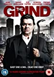 The Grind [DVD] [UK Import]
