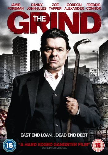 the-grind-dvd