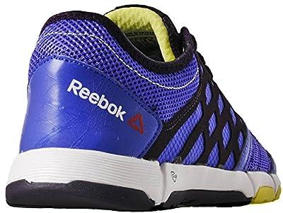 REEBOK Women ONE Trainer 2.0 Sportschuhe Fitnessschuhe purple Gr. 40