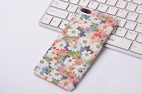 eleoption-iphone-7-und-iphone-7-plus-hulle-retro-floral-series-3d-blumenmuster-vintage-ultra-slim-ha