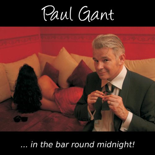 In The Bar Round Midnight