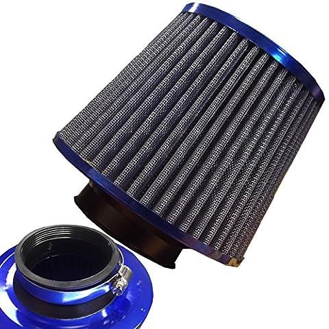 Generic yanhonguk150730–2811yh2251yh RTS Mesh Membran Auto Air Filter ES HIGH