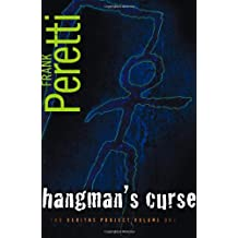 Hangman's Curse (Veritas Project)