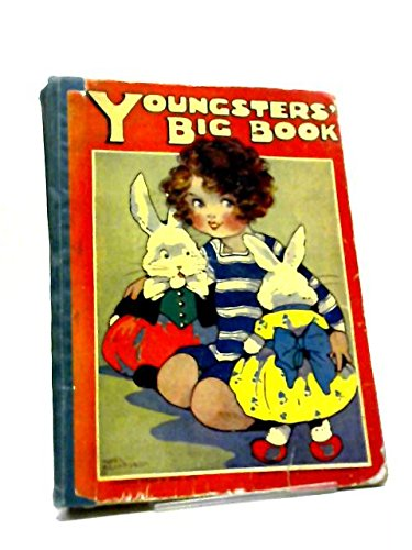The Youngsters' Big Book