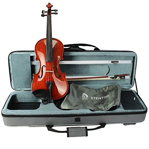 Stentor Conservatoire - Violino per studenti