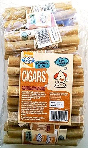 goodboy-cigarros-perro-mastica-2-x-50