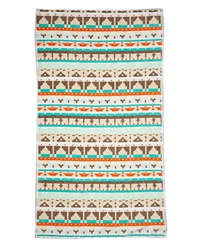 woolrich-home-beach-towel-multi-natural-by-woolrich