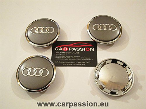 car-passion-cubiertas-para-llantas-y-tapacubos-68-mm-compatible-con-audi-a1-a3-a4-a5-a6-q3-q5