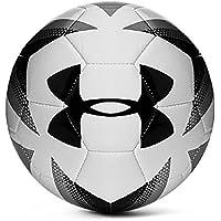 Under Armour 395 Sb Unisex Ball