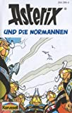 9: Asterix und die Normannen [Musikkassette]